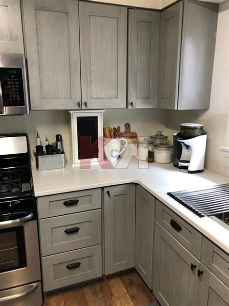 renovation kitchen cabinet kitchen cabinet reviews testimonials 1853