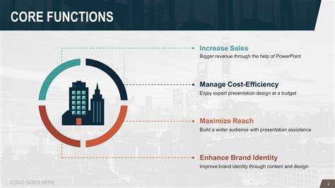 corporate powerpoint template download download free corporate business powerpoint templates