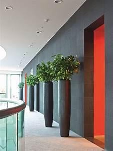 Bodenvase Weiss 80 Cm : loft black iron bodenvase desaive design ~ Bigdaddyawards.com Haus und Dekorationen