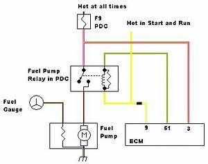 0zf_145] jeep comanche fuel gauge wiring diagram | power-colunb wiring  diagram value | power-colunb.iluoghicomunisullacultura.it  power-colunb.iluoghicomunisullacultura.it