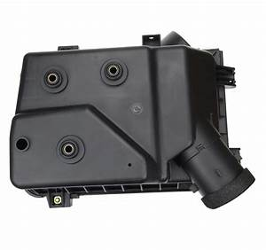 New Air Filter Cleaner Box For Toyota Camry 2006 2007 2008