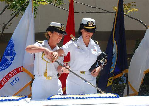 fileus navy     capt mary  greenwood
