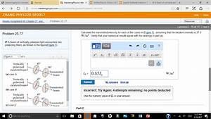Math Assignment Help list of phd programs in creative writing i am doing my homework in korean mfa creative writing ucf