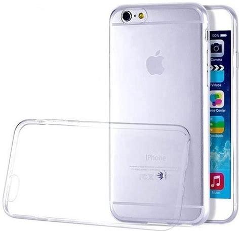 Vergelijking: Apple iPad Mini - Samsung Galaxy Tab.0