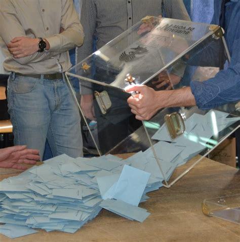 chambre d agriculture gard gard plus que quatre jours pour voter pour les élections