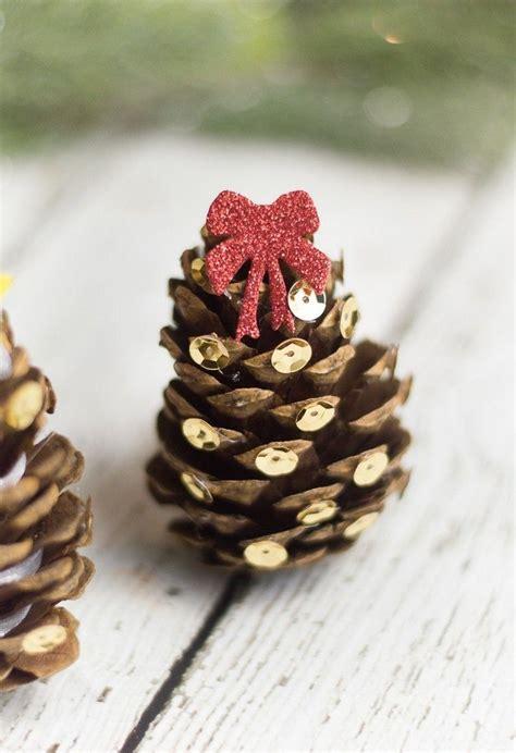 basteln mit naturmaterialien weihnachten bastelideen weihnachten naturmaterialien amuda me
