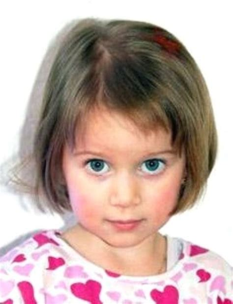 short haircuts for kids girls beautiful children pinterest