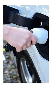 BMW X1 hybrid range, MPG, CO2 & charging   DrivingElectric