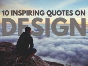 Interior Design Topics
