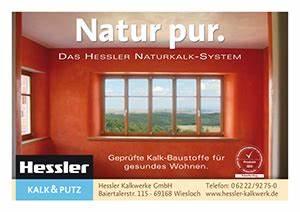 Kalkfarbe Auf Gipsputz : der kalkputz ~ Eleganceandgraceweddings.com Haus und Dekorationen