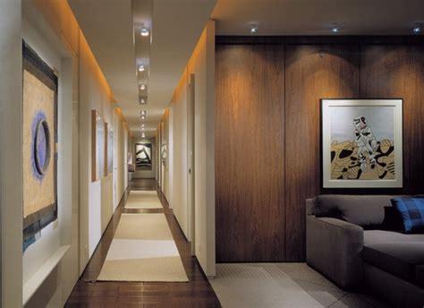 Corridor & Hallway : Corridor Designing