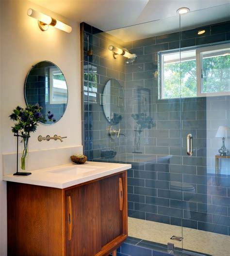 Bathroom Ideas Mid Century Modern by 15 Incredibly Modern Mid Century Bathroom Interior Designs
