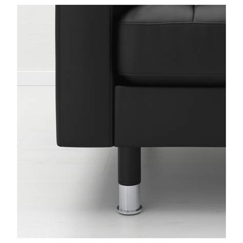 ikea vilmar chair legs landskrona leg metal 15 cm ikea