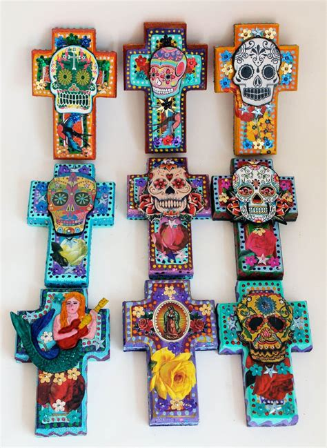 1000+ Ideas About Sugar Skull Decor On Pinterest Skull
