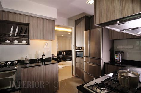 kitchen design singapore hdb flat duxton interiorphoto professional photography 7969
