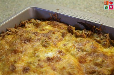 zucchini sausage casserole zucchini and sausage breakfast casserole breakfast casseroles