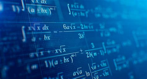 master  science  mathematics education salisbury