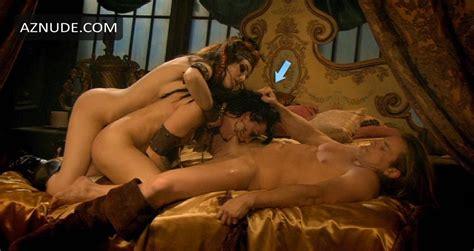 Belladonna Nude Aznude