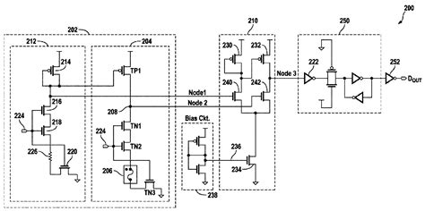 patent us7936582 e fuse read circuit with dual