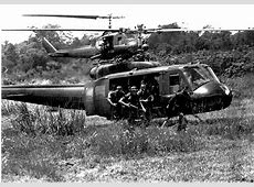 Vietnam Helicopter Memorial Veterans Fight Bureaucracy Time