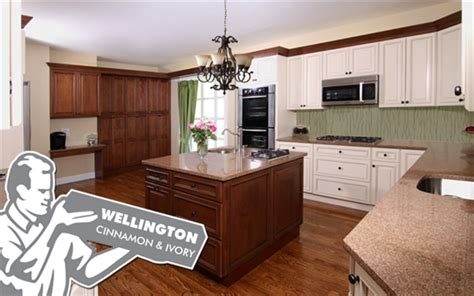 fabuwood cabinets island fabuwood wood kitchen cabinets discount prices