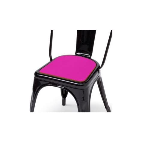 mousse pour assise de chaise mousse assise chaise fabulous with mousse assise chaise