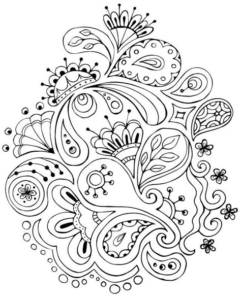 Pin by Kaity Rose on Patterns, Art n' Designs | Tattoo