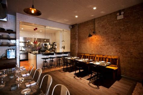 cuisine york quels sont les meilleurs bars à vin de york