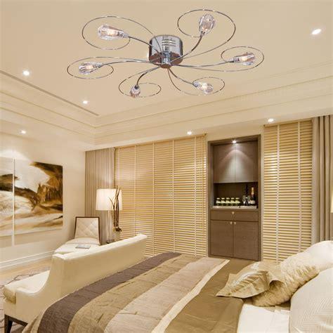 Ceiling Lights Marvellous Cool Bedroom Ceiling Lights