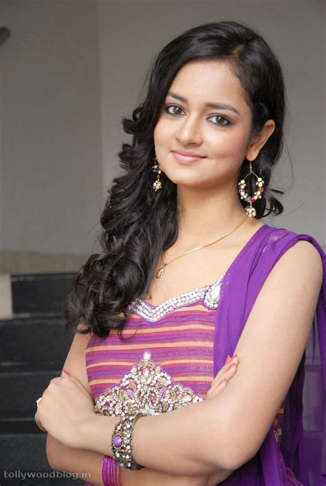All In One Wallpapers Shanvi Wallpapers