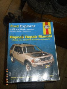 manual repair autos 2002 ford f150 regenerative braking 2002 ford ranger fuse diagram fuse panel and power distribution box identification for 1995 99