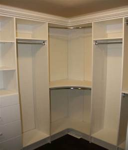 Closet Corners Toronto Custom Concepts - Kitchens