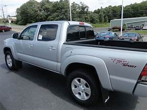 Purchase New New 2013 Tacoma Double Cab 6