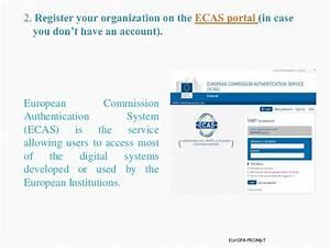 Erasmus Plus 2015 Guideline
