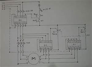 Circuit Diagram Motor : wiring diagram star delta connection in 3 phase induction ~ A.2002-acura-tl-radio.info Haus und Dekorationen
