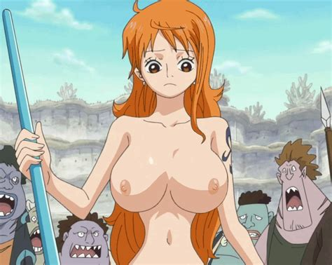 One Piece Nackt Filter 80141 Hentai Image