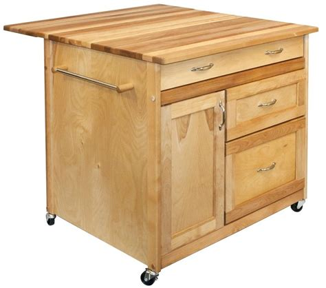Portable Kitchen Islands Carts Cheap With Stools. Tuscan Living Room Decor. Round End Tables For Living Room. Wicker Living Room Sets. Chocolate Brown Couches Living Room. Living Room Carpet Cost. Coastal Decor Living Room. Area Rugs Living Room. Living Room Footstool