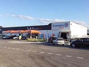 Leclerc Drive Plan De Campagne : drive bastia retrait courses en ligne adresse plan ~ Dailycaller-alerts.com Idées de Décoration