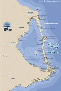 Qué visitar en Manga del Mar Menor (La) habitaclia