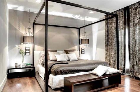 chambre de luxe design magnifique design intérieur à l italienne pour cette