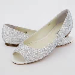 wedding flat shoes bridal shoes low heel 2014 uk wedges flats designer photos pics images wallpapers bridal shoes