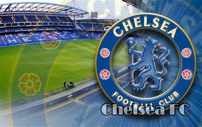 Chelsea Wallpapers Fc Football Club 1080p
