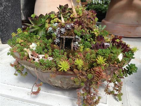 Miniature Fairies For Fairy Gardens Smalltowndjscom