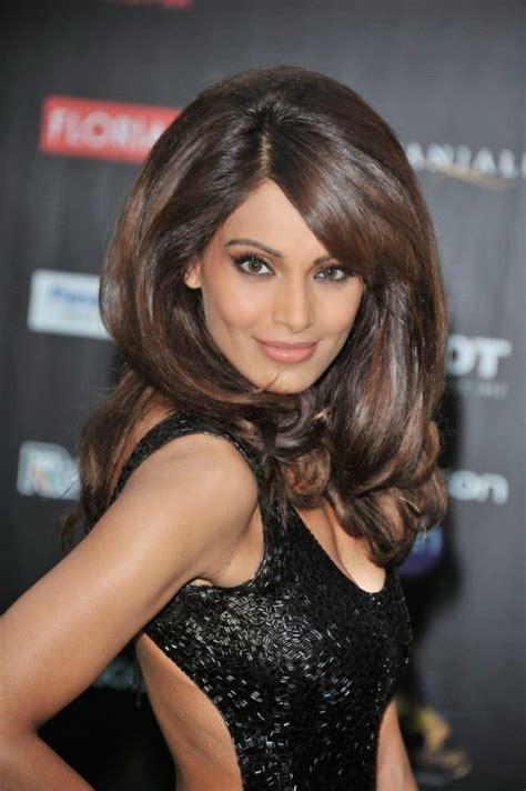 bollywood actress long hair photos haircut ideas and styles through the bollywood actresses
