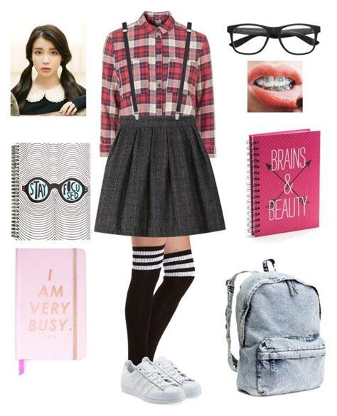 Best 25+ Nerd costumes ideas on Pinterest