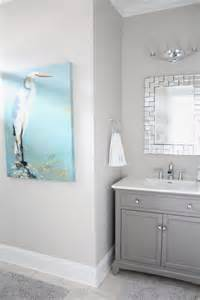 best 25 sherwin williams gray ideas on gray paint colors gray paint and grey