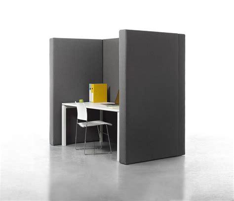 cloison acoustique bureau panneau de séparation acoustique modulable pour espace de