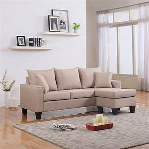 small sectional couches small sectional sofas canada for With sectional sofas for small spaces calgary