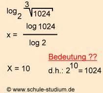 Log Berechnen : logarithmen berechnen 10 klasse realschule gymnasium ~ Themetempest.com Abrechnung