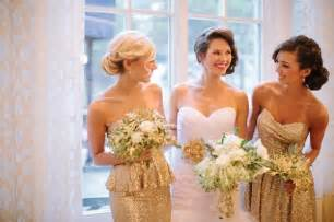 bridesmaid dresses gold trendy bridesmaid dresses for winter wedding 2013 vponsale wedding custom